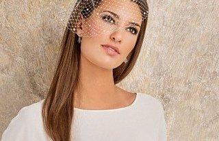Suknie Ślubne Sissi Gdynia