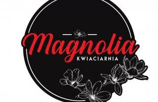 Kwiaciarnia Magnolia Ostrzeszów