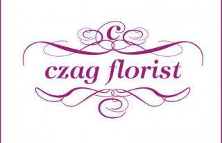 Kwiaciarnia Czag Florist Płock