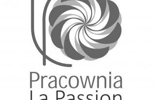 Kwiaciarnia Pracownia La Passion Rzeszów