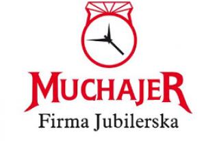 "Firma Jubilerska ""Muchajer"" Olkusz"