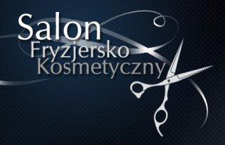 Salon fryzjersko-kosmetyczny H&E Starachowice