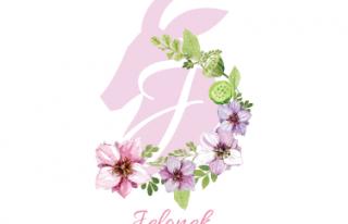 Kwiaciarnia Kielce Kwiaty Jelonka Kielce
