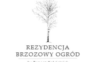 Rezydencja Brzozowy Ogród by Tomasz Kościelniak Chodecz