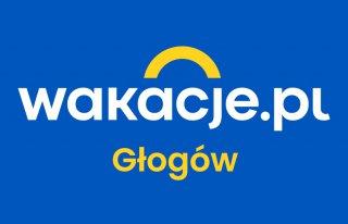 Biuro Podróży Wakacje.pl Galeria Carrefour Głogów Głogow