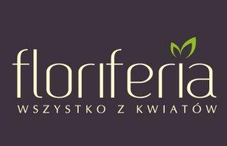 FLORIFERIA - WSZYSTKO  Z KWIATÓW Olsztyn