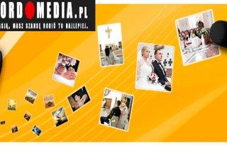 Record-Media Mińsk Mazowiecki