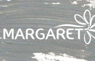 Salon kosmetyczny Margaret Wejherowo