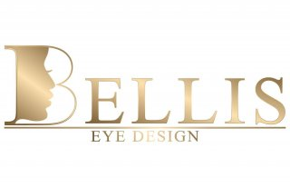 Bellis Studio Elblag