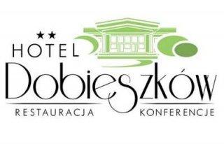 Hotel Dobieszków Stryków