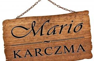 Karczma Mario Kraków