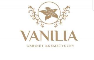 """Gabinet Kosmetyczny """" Vanilia"""" Zamość"""