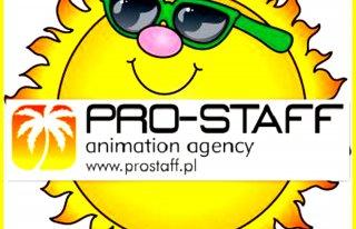 Pro-Staff Animacja Zgorzelec