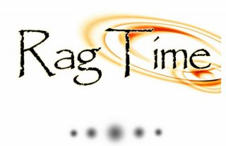 Zespół Ragtime Tarnobrzeg