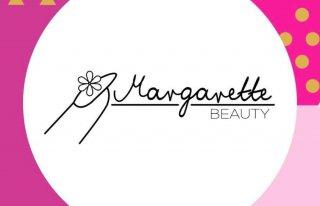 Margarette Beauty - Manicure, Pedicure, Kosmetologia M. Krężałek Wałbrzych