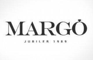 Jubiler Margo Stargard