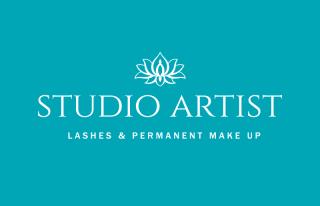 Przedłużanie rzęs Studio Artist. Lashes & Permanent MakeUp Opole