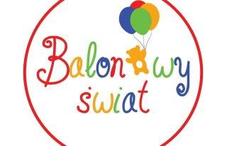 Balonowy Świat Żary - Balony z helem, dmuchańce,eurobungee Żary