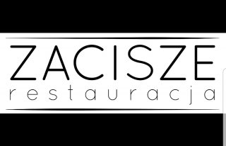Restauracja Zacisze Pniewy