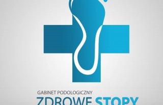 """Gabinet podologiczny """"Zdrowe Stopy"""" Renata Barańczyk Bydgoszcz"""