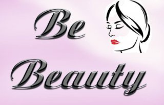Be Beauty- makijaż permanentny i kosmetologia estetyczna Wyszków
