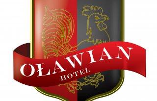 Oławian Hotel Oława