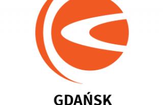 Travelplanet.pl Kartuska  Gdańsk Gdańsk