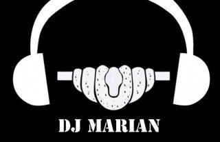 DJ Marian - udana impreza Białystok