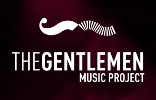 The Gentlemen Music Project Katowice