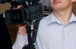 Filmowanie & Fotografia Dariusz Kusy Zamość