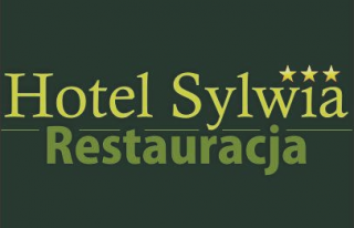 Hotel Sylwia Restauracja Sośnicowice