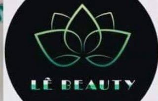 LE Beauty Szczecin