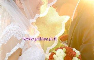 wideofilmowanie Gorlice, Jasło, Krosno, fotografia ślubna Jasło