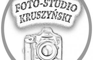 Studio Foto-Video Karol Kruszyński Zagórów