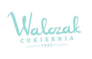 Cukiernia Walczak Warszawa