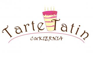Tarte Tatin Cukiernia Pabianice