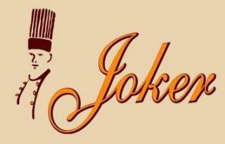 Cukiernia Joker Miejska Górka