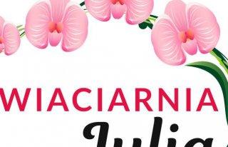 Kwiaciarnia Julia Rybnik