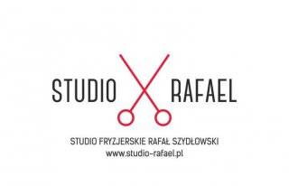 Studio Fryzjerskie ''Rafael'' Rafał Szydłowski Łódź