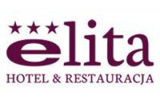 Hotel ELITA Iwonicz Zdrój Iwonicz-Zdrój