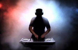 DJ NA WESELE - GRAJĄCY NA AKORDEONIE - Wodzirej-Kielce-Kraków Kielce