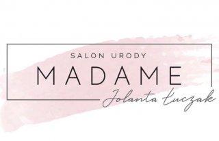 Salon Urody Madame - Jolanta Łuczak Łódź