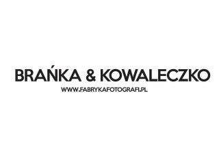 Brańka & Kowaleczko Fotografia Bielsko Biała Bielsko-Biała
