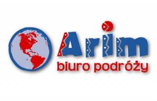 Biuro Podróży ARIM Włoszczowa