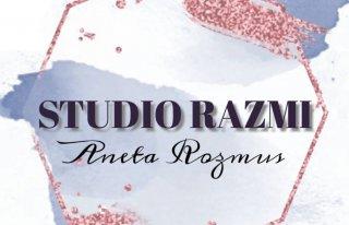 Studio Razmi Film i Fotografia Lubaczów