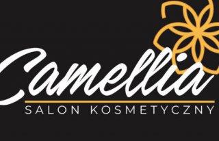 Salon Camellia Łódź