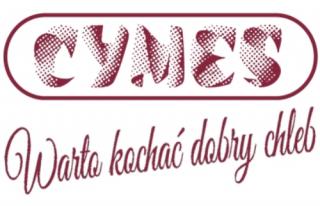 PPH CYMES Pruszcz Gdański