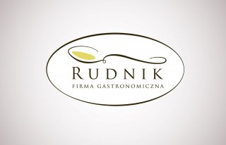 Restauracja Triumf Bydgoszcz