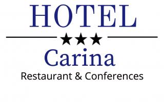 Hotel Carina Tczew