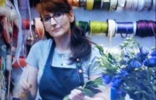 Kwiaciarnia Natalia Warszawa